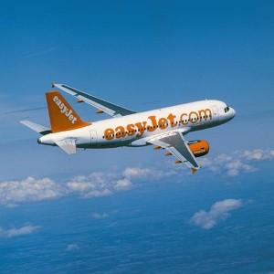 billiga flygbiljetter till spanien