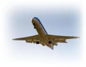 Boka flygresor på nätet