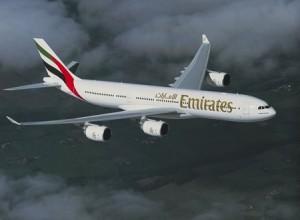 Bästa flygbolagen i världen
