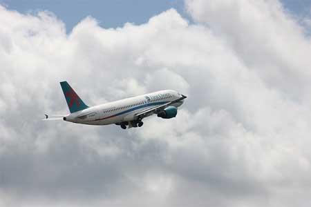 Jämför alla flygbiljetter